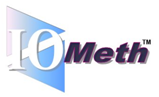 IO Methodology Inc.