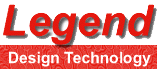 Legend Design Technology Inc.